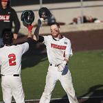 20210430-Cal-U-Baseball-vs-Seton-Hill-AX6I2090