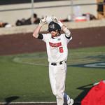 20210430-Cal-U-Baseball-vs-Seton-Hill-AX6I2078