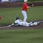 20210430-Cal-U-Baseball-vs-Seton-Hill-AX6I0419