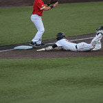 20210430-Cal-U-Baseball-vs-Seton-Hill-AX6I0416
