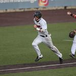 20210430-Cal-U-Baseball-vs-Seton-Hill-AX6I0449
