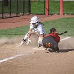 20210501-Cal-Softball-vs-Seton-Hill-AX6I6437