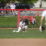 20210501-Cal-Softball-vs-Seton-Hill-AX6I5615