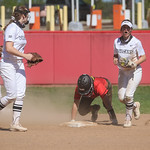 20210501-Cal-Softball-vs-Seton-Hill-AX6I5467