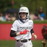 20210501-Cal-Softball-vs-Seton-Hill-AX6I5387