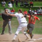 20210501-Cal-Softball-vs-Seton-Hill-AX6I5042