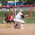 20210501-Cal-Softball-vs-Seton-Hill-AX6I4772