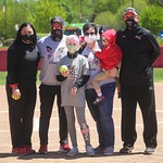 20210501-Cal-U-Softball-Team-Livi-First-Pitch-AX6I3324