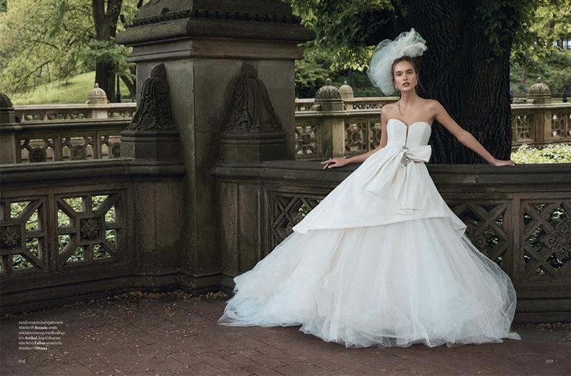 Kinga-Trojan-Bridal-Editorial07