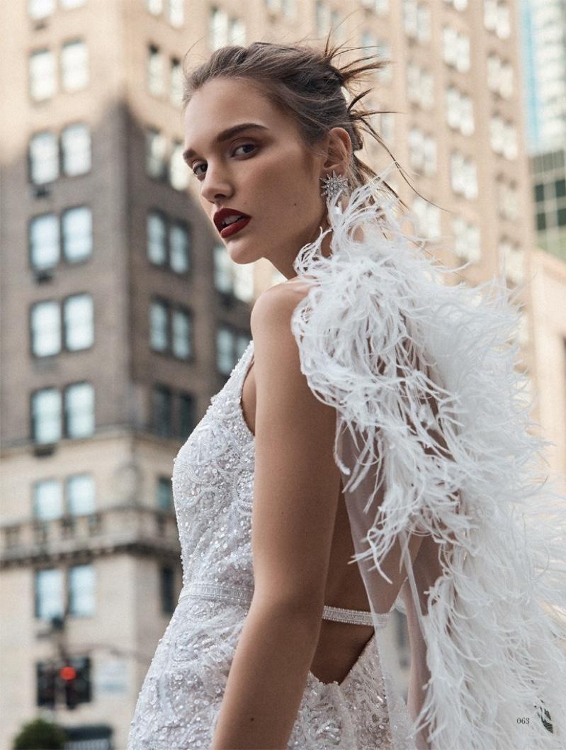 Kinga-Trojan-Bridal-Editorial04