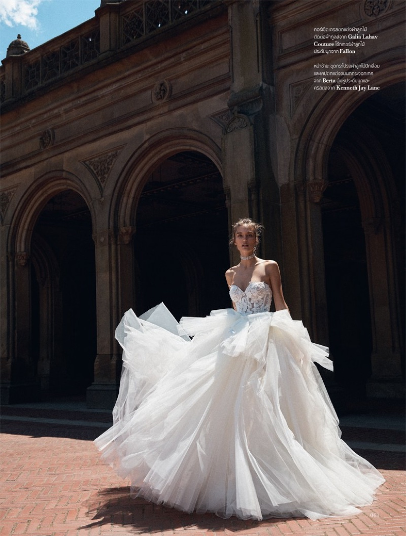Kinga-Trojan-Bridal-Editorial03