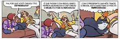 Mundos_de_Liz_05_05_2021