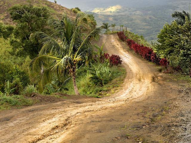 Republicalica Dominican