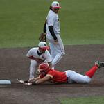 20210430-Cal-U-Baseball-vs-Seton-Hill-AX6I9955