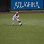 20210430-Cal-U-Baseball-vs-Seton-Hill-AX6I9935