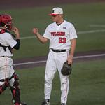 20210430-Cal-U-Baseball-vs-Seton-Hill-AX6I3118