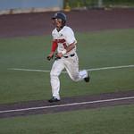 20210430-Cal-U-Baseball-vs-Seton-Hill-AX6I2942