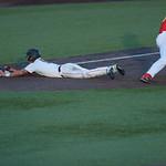 20210430-Cal-U-Baseball-vs-Seton-Hill-AX6I2934