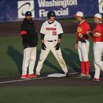 20210430-Cal-U-Baseball-vs-Seton-Hill-AX6I2819
