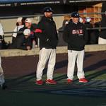20210430-Cal-U-Baseball-vs-Seton-Hill-AX6I2642