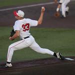 20210430-Cal-U-Baseball-vs-Seton-Hill-AX6I2381