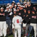 20210430-Cal-U-Baseball-vs-Seton-Hill-AX6I2111