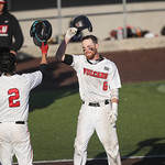 20210430-Cal-U-Baseball-vs-Seton-Hill-AX6I2089