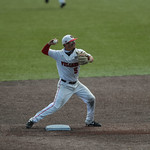 20210430-Cal-U-Baseball-vs-Seton-Hill-AX6I0070
