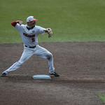20210430-Cal-U-Baseball-vs-Seton-Hill-AX6I0094