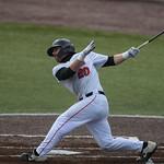 20210430-Cal-U-Baseball-vs-Seton-Hill-AX6I0288