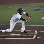 20210430-Cal-U-Baseball-vs-Seton-Hill-AX6I0433
