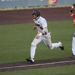 20210430-Cal-U-Baseball-vs-Seton-Hill-AX6I0450