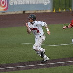 20210430-Cal-U-Baseball-vs-Seton-Hill-AX6I0445