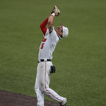 20210430-Cal-U-Baseball-vs-Seton-Hill-AX6I0576