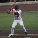 20210430-Cal-U-Baseball-vs-Seton-Hill-AX6I0594