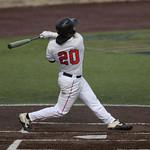 20210430-Cal-U-Baseball-vs-Seton-Hill-AX6I0618