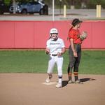 20210501-Cal-Softball-vs-Seton-Hill-AX6I6484