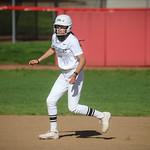 20210501-Cal-Softball-vs-Seton-Hill-AX6I6186