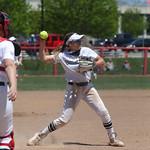 20210501-Cal-Softball-vs-Seton-Hill-AX6I3985