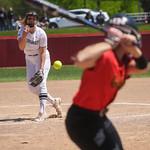 20210501-Cal-Softball-vs-Seton-Hill-AX6I3896