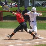 20210501-Cal-Softball-vs-Seton-Hill-AX6I3683