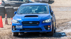 Rallycross 4007