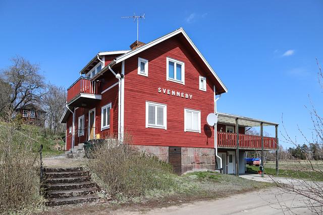 Svenneby 2021-04-29