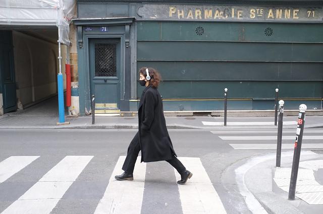 Paris 2021 - DSCF0159