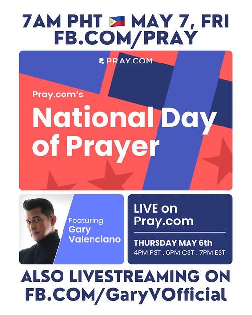 National Day Of Prayer 1 (1)