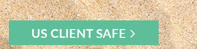US Lookbook Client Safe