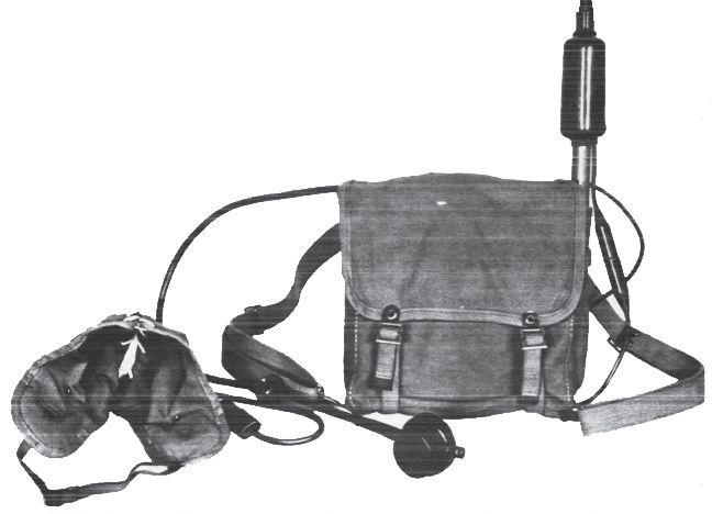 Radio-MK-21-70y-1