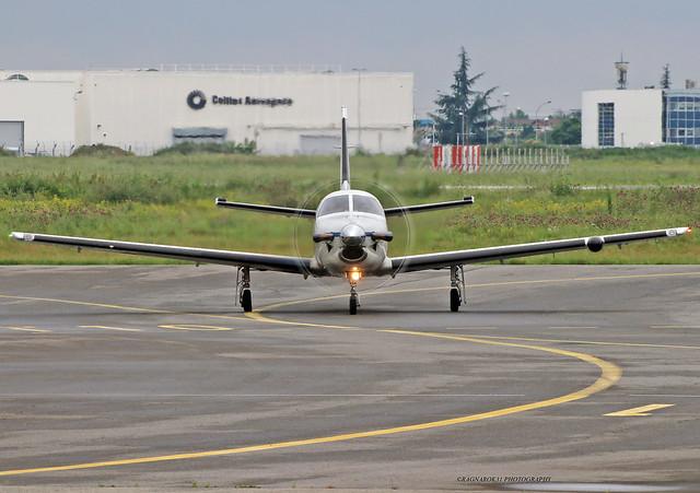 TBM700_FrenchAirForce_F-MABZ-001