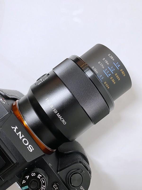 SONY FE 50mm F2.8 Macro_13