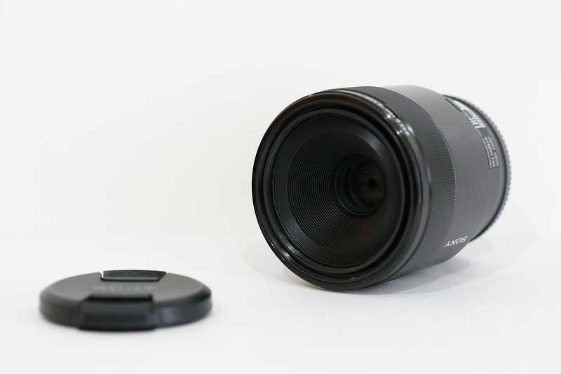 SONY FE 50mm F2.8 Macro_02